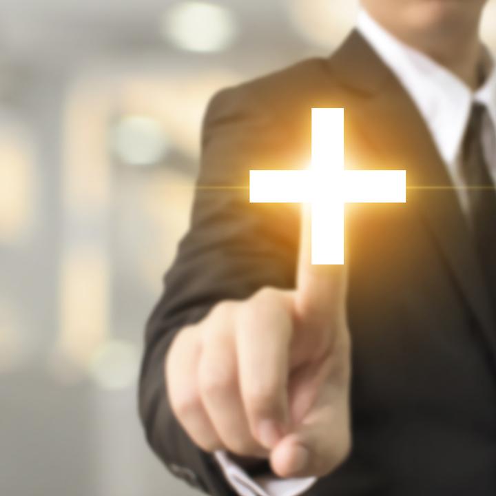 クリニック勤務のメリット